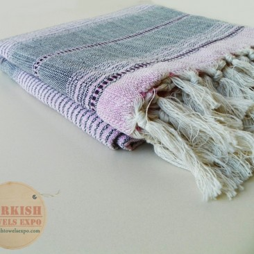 Ala Turkish Towels