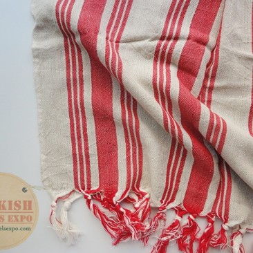 Datca Turkish Towels