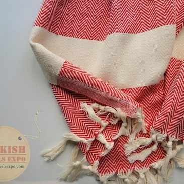 Garden Turkish Towels