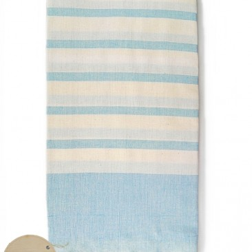 Melissa Turkish Towels