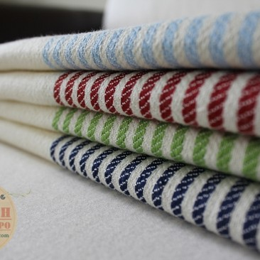 Orion Turkish Towels