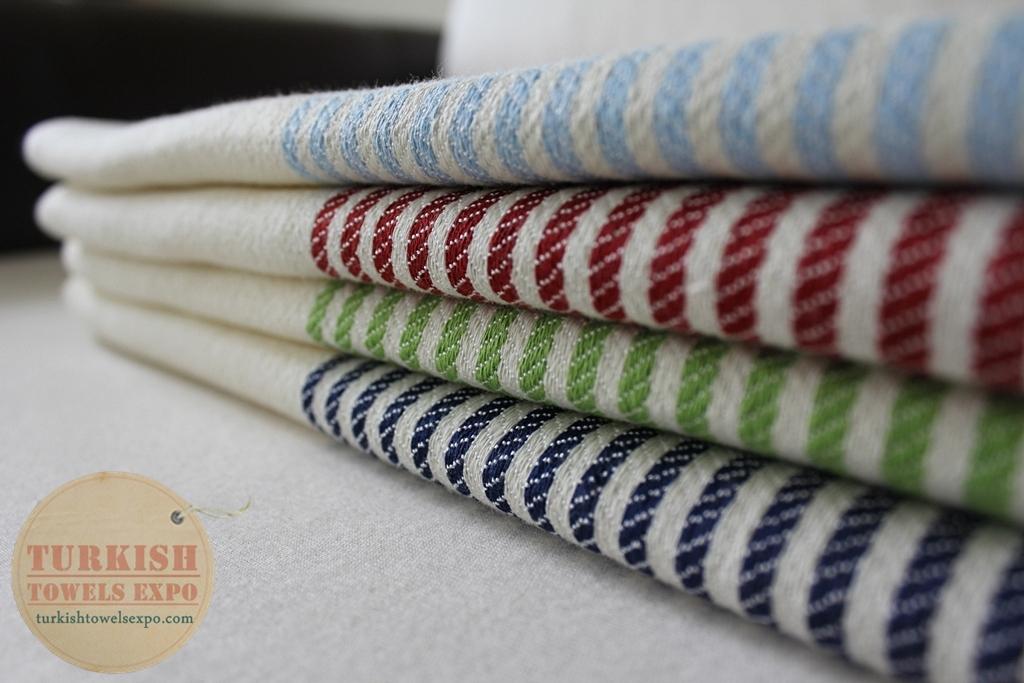 Orion Turkish Towels Turkish Towels Pestemals Wholesale