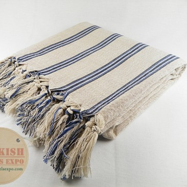 Voyage Turkish Towel / Pestemal