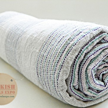 Anatolia Turkish Towels / Pestemals