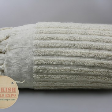 Beyoglu Turkish Towel / Peshtemal
