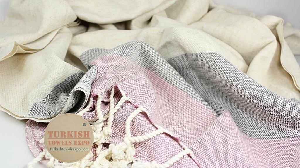 Beyzade Turkish Towels Pestemals Turkish Towels Pestemals