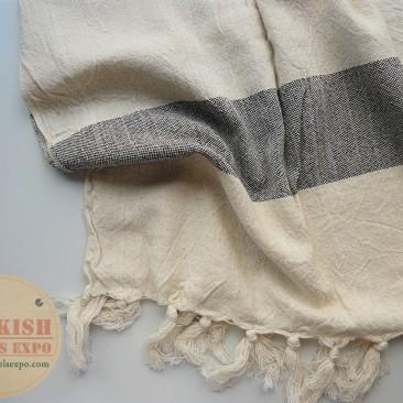 Bride Turkish Towels / Pestemals