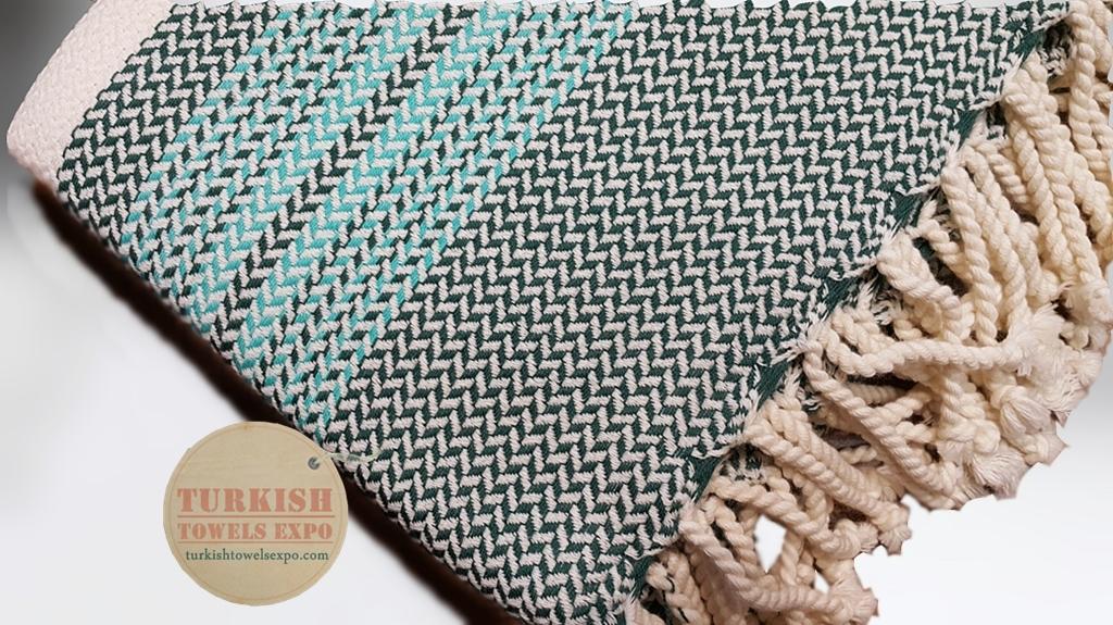 Cyprus Turkish Towels Pestemals Turkish Towels Pestemals Wholesale
