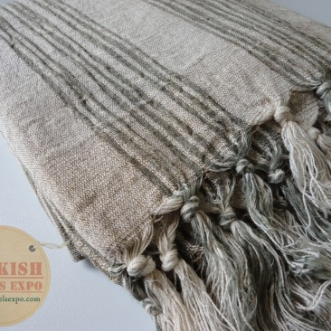 Daphne Turkish Towels / Pestemals