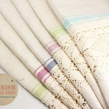 Dolmen Turkish Towels / Pestemals