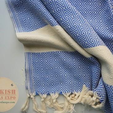 Fancy Turkish Towels