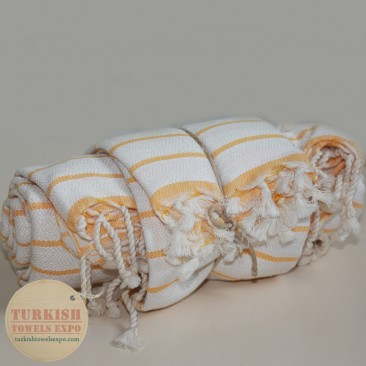 Hot Turkish Towel Set