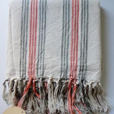 Jasmin Turkish Towels