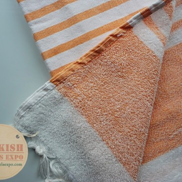 Kaftan Terry Towels