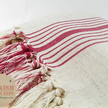 Milkway Turkish Towels
