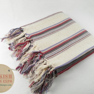 Mirage Turkish Towels