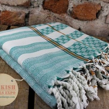 Ortakoy Turkish Towels / Pestemals