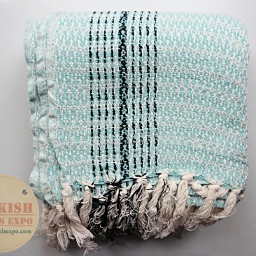 Rumi Turkish Towels / Pestemals