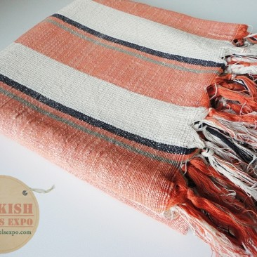 Sidas Turkish Towels