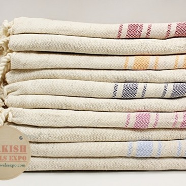 Sultan Turkish Towels / Pestemals