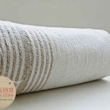 Tortum Turkish Towels