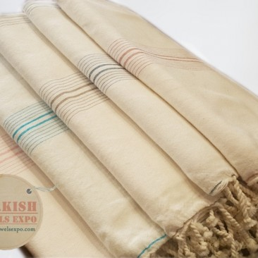 Akdeniz Turkish Towels