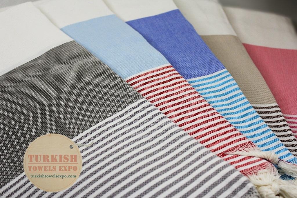amazon turkish towels - Turkish Towels