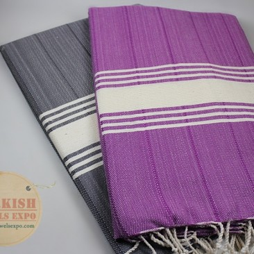 Argan Turkish Towels