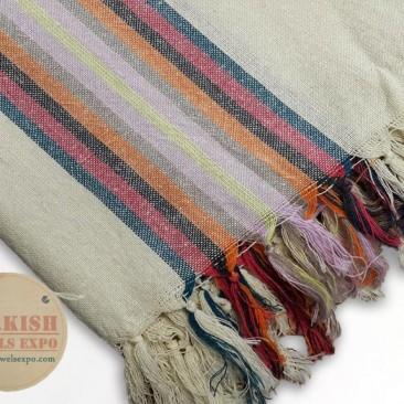 Begonya Turkish Towels