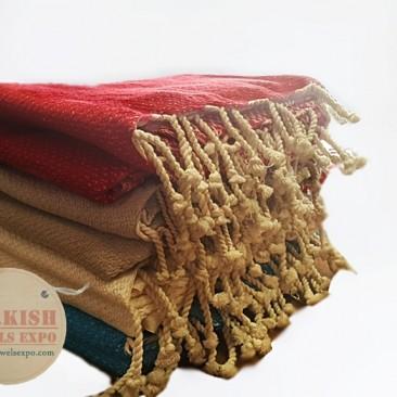 Erciyes Turkish Towels