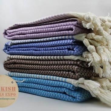 Istanbul Turkish Towels