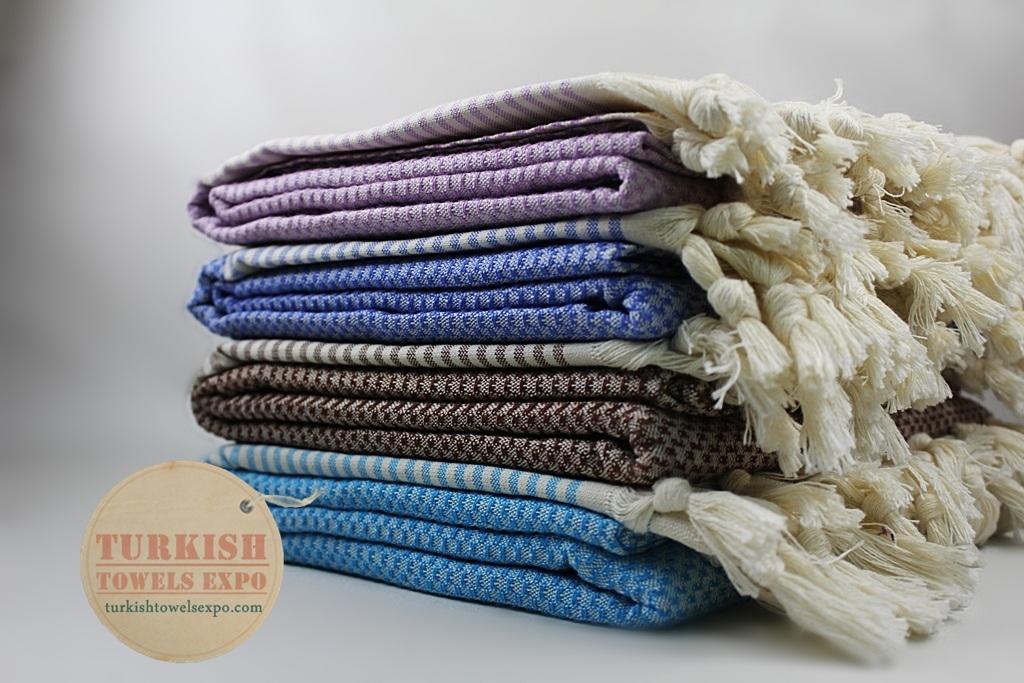 istanbul turkish towels - Turkish Towels