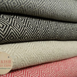 Mercur Blankets