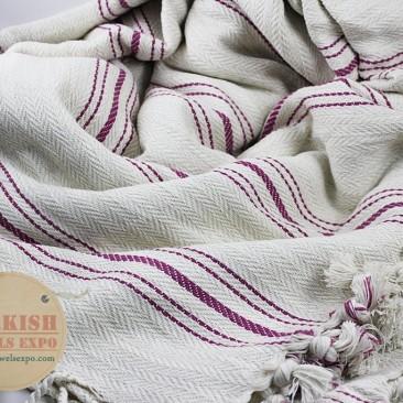 Nazar Blankets