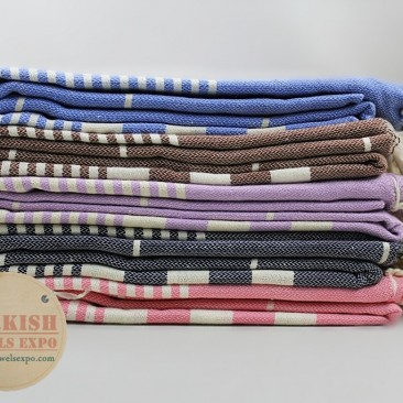 Planet Turkish Towels