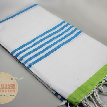 Roza Turkish Towels
