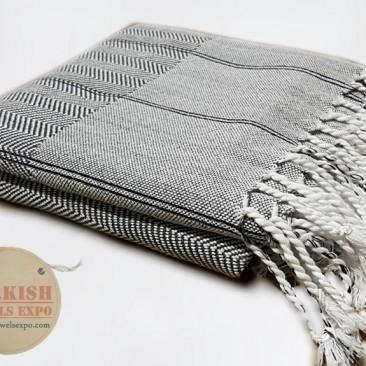 Volcano Turkish Towels