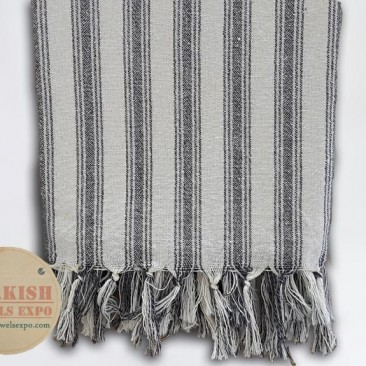 Zirve Turkish Towels